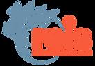 Reis_Logo_Org_Gry_logo_CMYK%2520(1)_edit