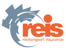 Reis_Logo_Org_Gry_logo_cropped-1024x804_