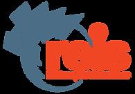Reis_Logo_Org_Gry_logo_CMYK%20(1)_edited