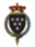 Coat_of_Arms_of_Sir_William_Bonville,_1s