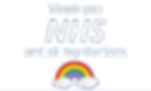 NHS-Flags-02_1400x_edited.png