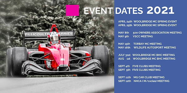 event dates 2021.png