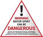 motorsport-dangerous1.png