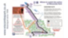 Wiscombe map 2019.jpg