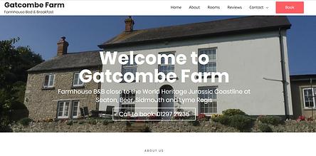 gatcombe farm.png