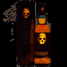 Whisky Smokehead 43° 70cl