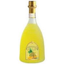 Lemoncello Cellini 30° 70cl