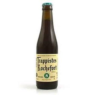 Rochefort - 8  33cl 9.2°