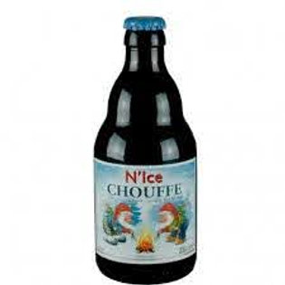 Nice Chouffe 33cl 10.5°