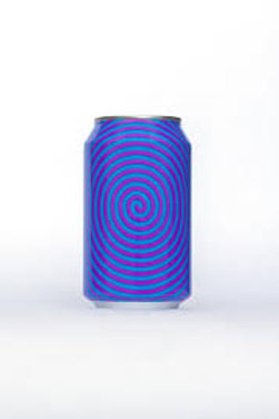 Omnipollo - Spiral 33cl 5.3°