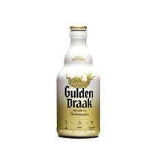 Gulden draak brewmaster 33cl 10.5°