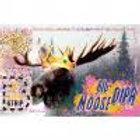 Zoobrew - Big moose DIPA 33cl 7.7°