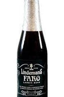 Lindemans Faro 4.5°