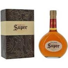 Whisky Nikka Super 43° 70cl