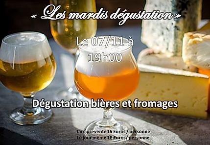 degustation_bière_et_fromages_07_11.png