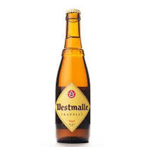 westmalle - Tripel 33cl 9.5°