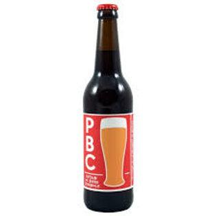 PBC - Putain de Biere Cevenole 50cl 5.2°