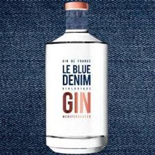Gin Blue Denim 40° 70cl