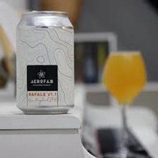 Aerofab - Rafale neipa 6.5°