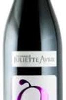 Domaine Juliette Avril - rouge 15°