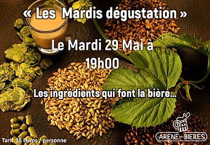 mardi_degustation_Ingrédients.jpg