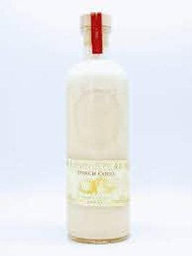 punch longueteau coco 20° 1 litre