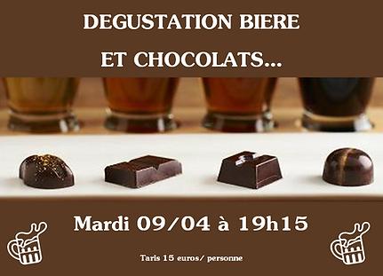 biere et chocolat.png