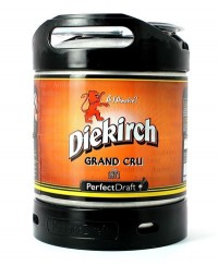 fut-6l-diekirch-grand-cru.jpg