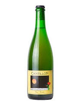 Cantillon - Fou'foune 75cl