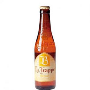 La trappe - Blonde 6.5°