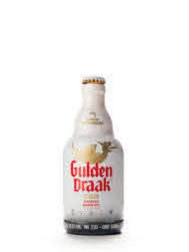 Gulden Draak classic 33cl 10.5°