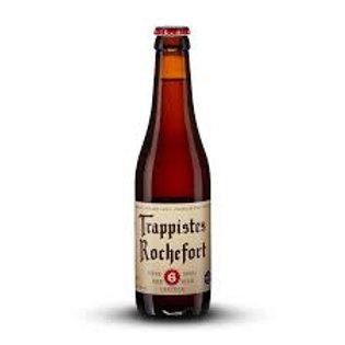 Rochefort - 6  33cl 7.5°