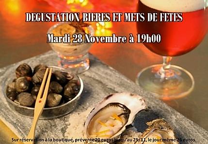 bieres_et_mets_de_fêtes_(2).png