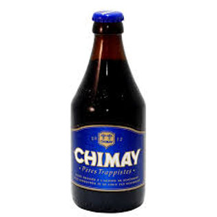 Chimay - Bleue 33cl 9°