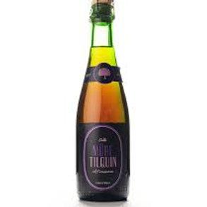 Tilquin - Mure 37.5cl