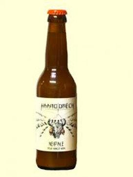 Haarddrech - Neip'ale 33cl 7.3°