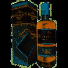 Whisky Rozelieures Vosne Romanée 46° 70cl