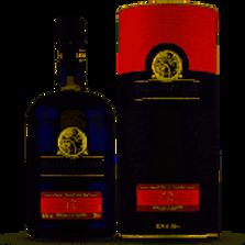 Whisky Bunnahabain 12 ans 46.3° 70cl