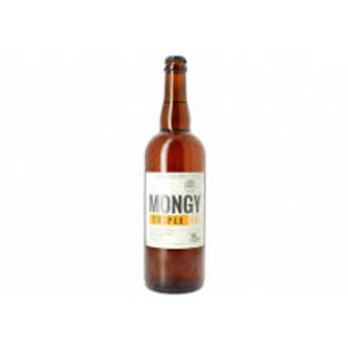 Cambier - Mongy blonde 6.2°