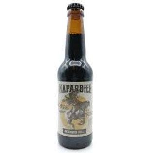 Naparbier - Horse rider 33cl 10.1°