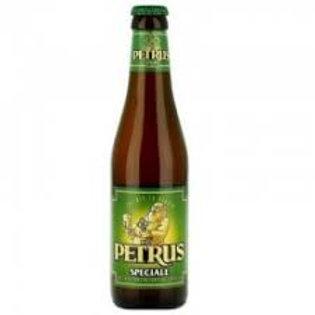 Petrus - Spéciale 33cl 5.5°