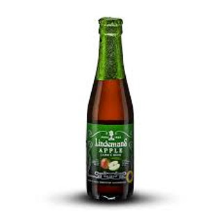 lindemans Apple 25cl 3.5°
