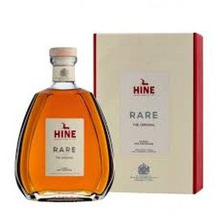 Cognac hine rare VSOP 40° 70cl