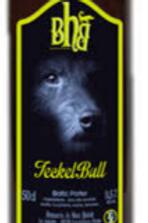 BHB -Teckel bull 50cl 9.5°