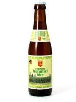 Hommel bier 33cl 7.5°