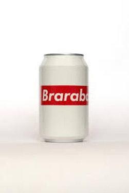 Omnipollo - Braraba 33cl 6.5°