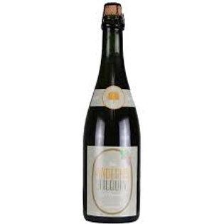 Tilquin - Pinot gris 75cl