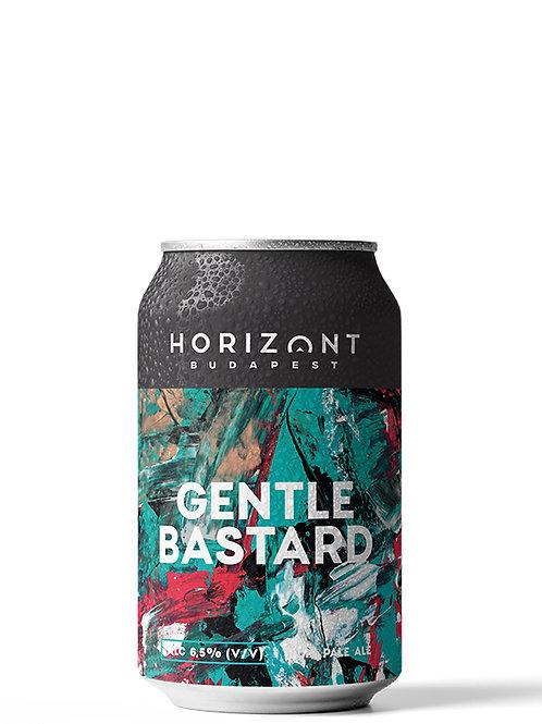 Horizont - Double Gentle Bastard 33cl 8°