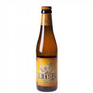 Petrus - Blonde 33cl 6.5°