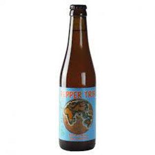 Thiriez - Pepper trip 33cl 8°